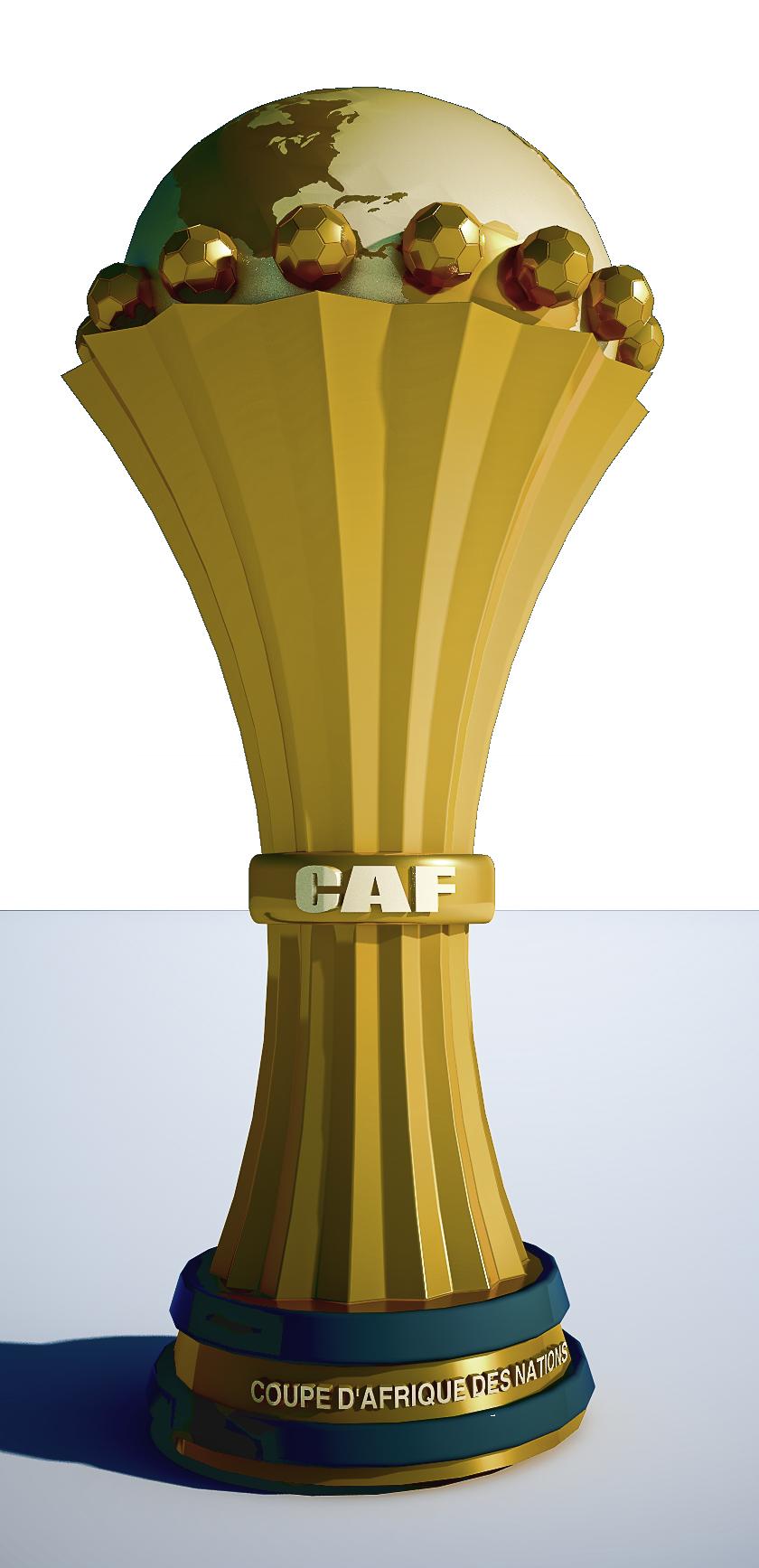 Coupe d afrique des nations - Match en direct gratuit coupe d afrique ...
